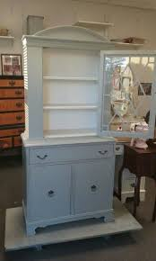 85 best china cabinet vintage painted shabby chic dining room