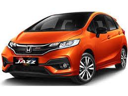 honda jazz car honda jazz for sale price list in the philippines november 2017