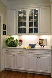 Glass Shelves For Kitchen Cabinets  Cabinet Image Idea  Just - Glass shelves for kitchen cabinets