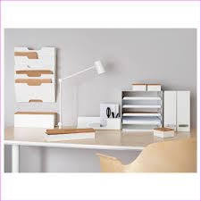 Modern Desk Set Brilliant Modern Desk Accessories Regarding Best Of Organizer Set