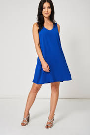 royal blue dress royal blue dress with side pockets