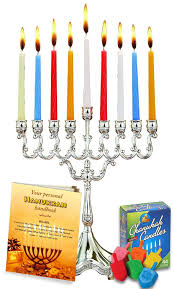 hanukkah menorahs for sale top 10 best menorahs on sale for hanukkah 2017