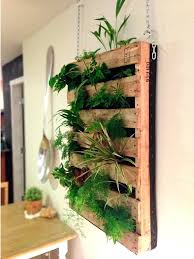 home interior candles fundraiser wall planters outdoor unique indoor wall planters home interior