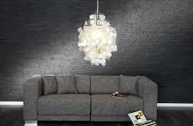Esszimmer Lampe G Stig Designer Leuchte Cloud Von Nativo Möbel Günstig Kaufen