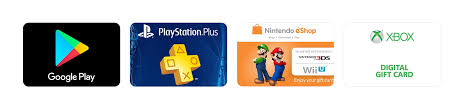 nintendo gift card steam products in gaming gift cards ebay
