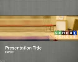 download free 9 education powerpoint templates techtiplib com