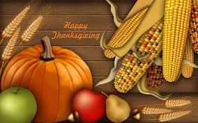 thanksgiving getaways new england images of thanksgiving wallpaper apple sc