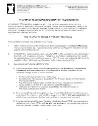 cvs pharmacist resume best of cvs health registered