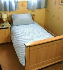 Junior Cot Bed Duvet Set The 25 Best Cot Bed Duvet Set Ideas On Pinterest Cot Bed Duvet