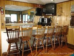 cedar pointe a 5 bedroom cabin in gatlinburg tennessee