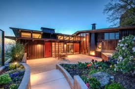 eichler blog real estate blog about eichler homes mid century
