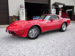 how much is a 1979 corvette worth 1979 chevrolet corvette for sale carsforsale com