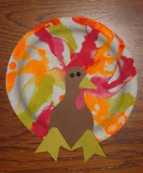 thanksgiving craft kraft kid kraft and craft