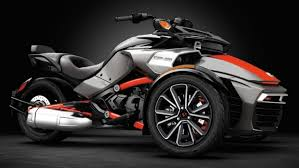 spyder cost 2015 can am spyder f3 specs and prices revealed plus more