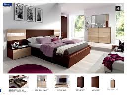 Larger Bedrooms 30 Off Maya Modern Bedrooms Bedroom Furniture