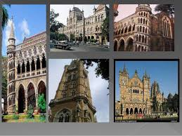 colonial architecture colonial architecture in india