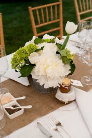 daily chic wedding flower ideas new florists centerpieces and