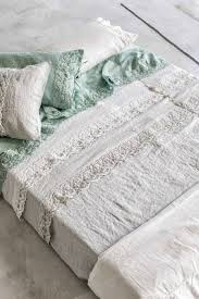 Bed Linen Perth - best 25 green bed linen ideas on pinterest velvet bed green