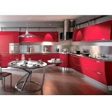 what is the best lacquer for kitchen cabinets best price wholesales morden high gloss lacquer kitchen counter cabinet parts buy modular kitchen cabinet kitchen cabinets hardware kitchen