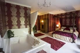 Castle Bedroom Furniture Bedroom Twin Bunk Beds For Kids Loft Bed With Storage Unique
