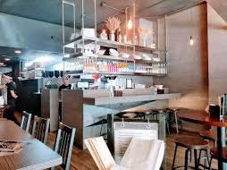 table to stix evanston table to stix ramen evanston restaurant review zagat
