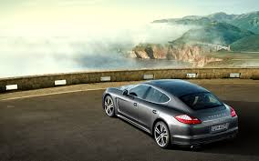 2011 porsche panamera 4 review porsche panamera review pros and cons