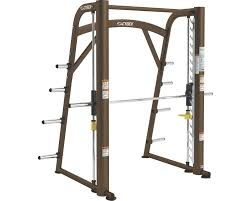 plate loaded strength training equipment cybex