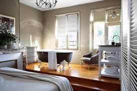 flamant home interiors flamant home interiors home mansion
