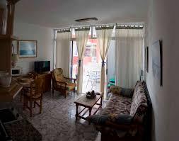 Schlafzimmer Tv M El Apartement El Piso U2013 Alquiler Vacaciones