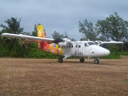 light aircraft wikipedia