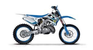 motocross bike dealers emu racing motocross and enduro dirt bikes parts australia