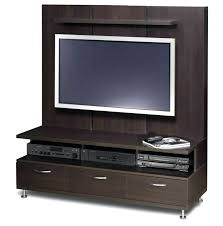 amazon black friday infrared fireplace big lots fireplace tv stand better homes and gardens crossmill