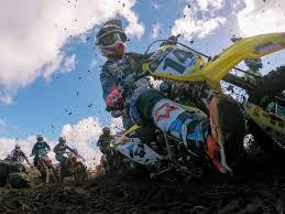 motocross go pro gopro gallery round 5 murray bridge mx nationals