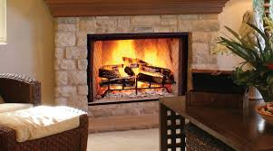 Majestic Vent Free Fireplace by Hearth And Patio Knoxville Majestic