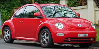 volkswagen vw beetle 2000 volkswagen new beetle specs and photos strongauto