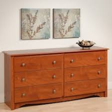 bedroom dressers bedroom chests kohl s