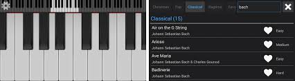 piano apk piano apk version 1 5 egert piano