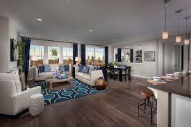 New Homes Design New Homes For Sale In Murrieta Ca Acacia At Mohogany Hills