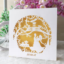 Chinese Wedding Invitation Card Wording Compare Prices On Chinese Invitation Card Online Shopping Buy Low