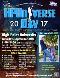 hpuniverse day