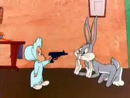 baby finster looney toons cartoon u0027re