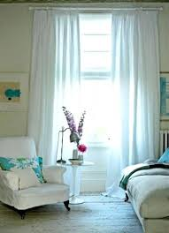 Vertical Blinds With Sheers Curtains Drapes Blinds Ideas Sheer Curtains And Blinds Saveemail