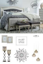 Recamaras Ashley Furniture by Best 25 Ashley Furniture Bedroom Sets Ideas On Pinterest