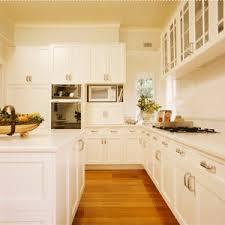 Kitchen Bath Design Center Kitchen And Bath Design Center Home Design Plan