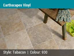 maurice upton pacific coast floors carpet one