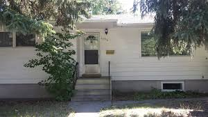 calgary house for rent charleswood nw brentwood 3 bedroom