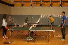 ping pong table rental near me ping pong table rental