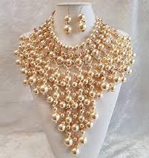 necklace online store images Cn0517 crm cl magical moments collection online store png