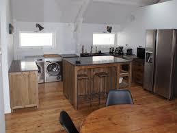 apartment with garage saint malo intra muros individual apartment with garage saint