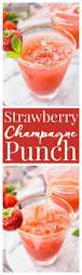 pink punch recipe baby shower www awalkinhell com www